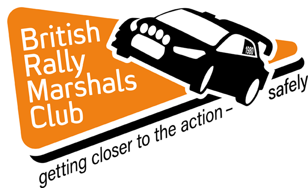 British Rally Marshals Club
